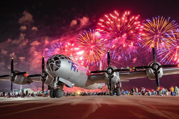 Airventure 2015 (Oshkosh), WI (USA)