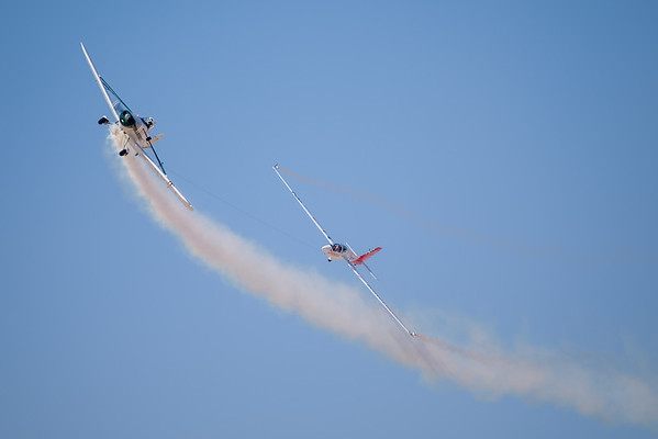 Al Ain Air Championship 2015