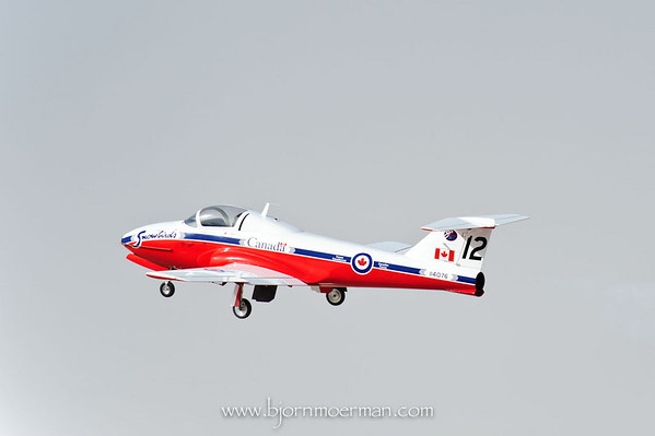 Radio Controlled Model aircraft, RCM