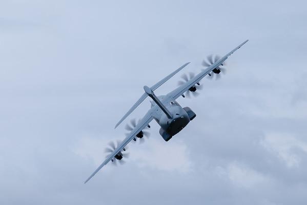 Airbus A400