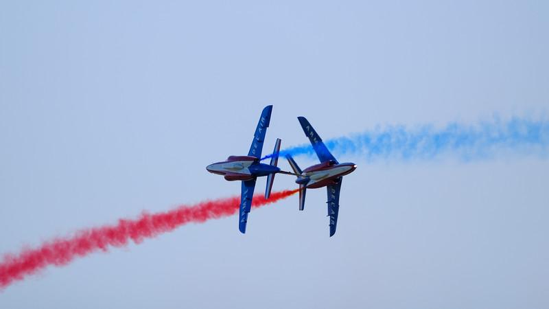 Cambrai Airshow 2018