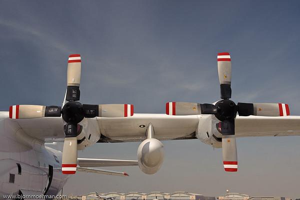 C130 Air Maximus Cargo