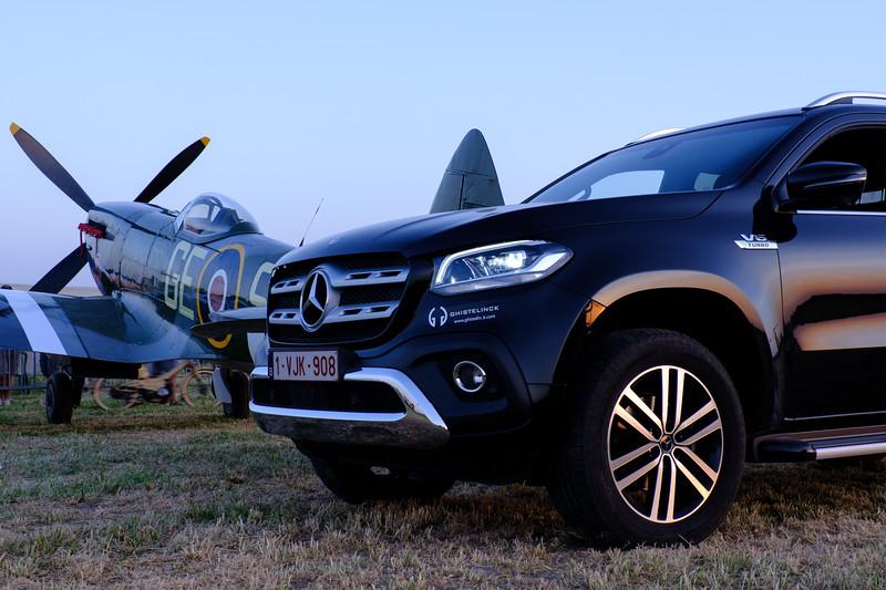 Moorsele Fly-in 2019