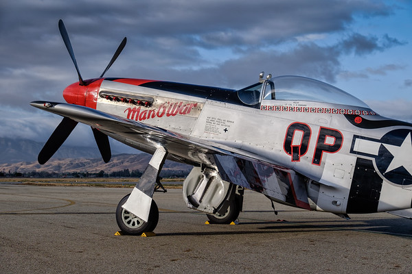 Planes of Fame airshow 2016, Chino, CA