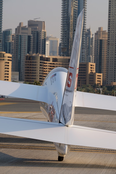 World Air Games 2015 Dubai
