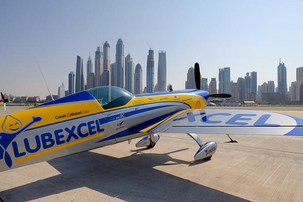 World Air Games 2015 - Dubai