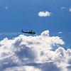EMU 309 Fly Over at Woodland Aeromodelers 9-24-11