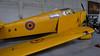 Percival Proctor IV NP171 P-4, ex BAF, ex RAF