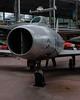 MD-450 Ouragan