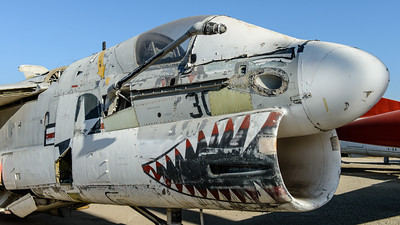 Vought A-7 Corsair