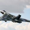 Fairford 2010 - Vulcan B.2