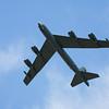 Fairford 2010 - B-52H Stratofortress