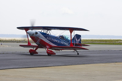 MQ4S7120