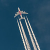 Emirates A-380