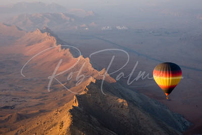 Sunrise in Oman:  Naturescapes.net Image of the Week.