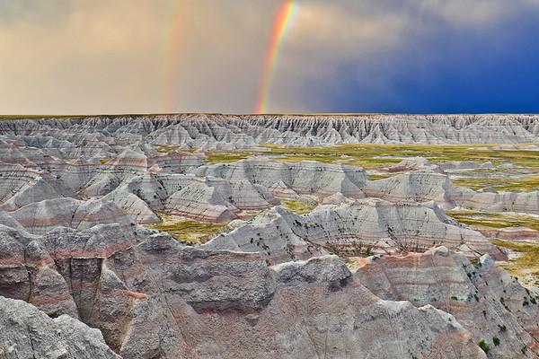 Item# 6200-Rainbows