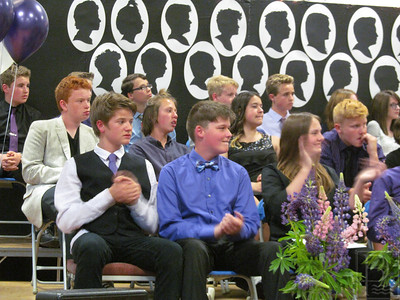 WP-bhcs-grad-seated-061616-AB