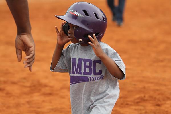 BMBCBaseball052013_039