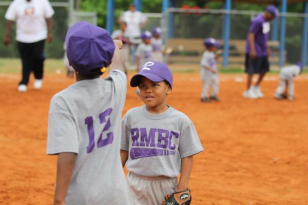 BMBCBaseball052013_048