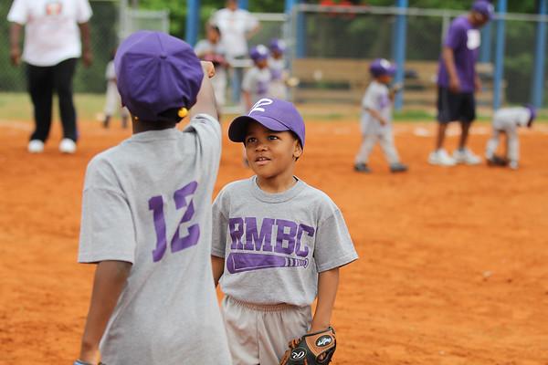 BMBCBaseball052013_049
