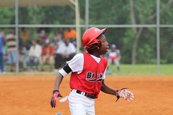 BMBCBaseball052013_559