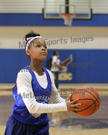 BMBC_012613_12to14_BluevsGold (41)