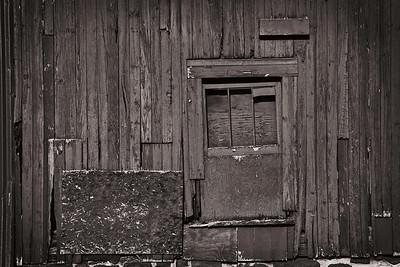 Barn |Medina, NY