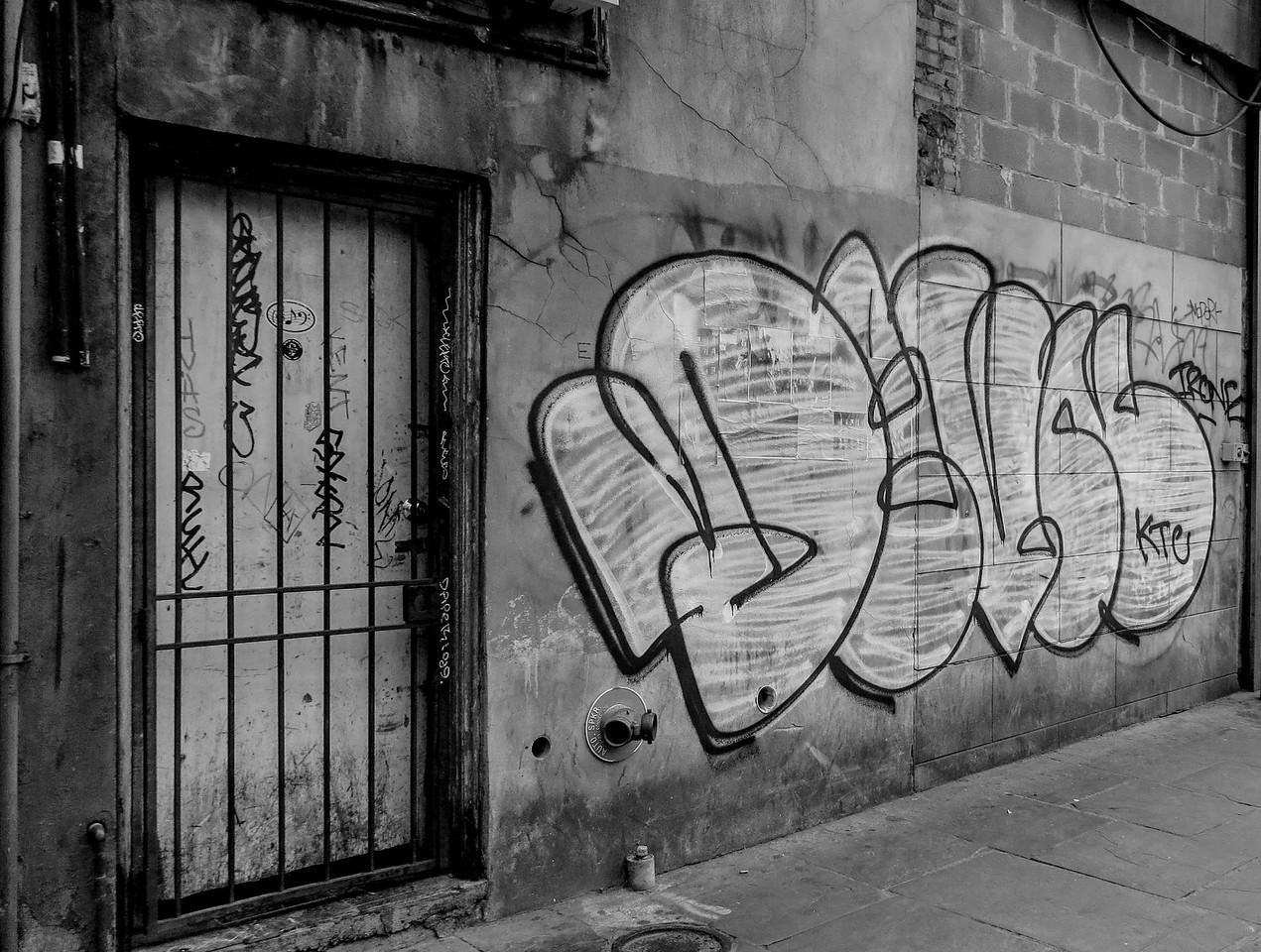 Doorway #12