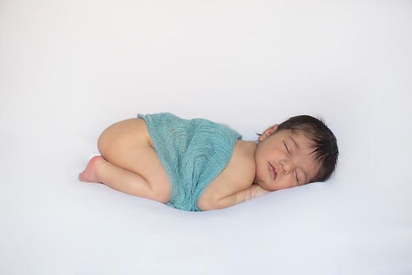 BabyParadiso06