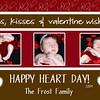 Brown_red valentine frost