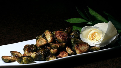 IMG_3986_BrusselSprouts_CrLvRzShSE