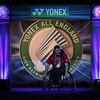 Yonex All England Open 2015