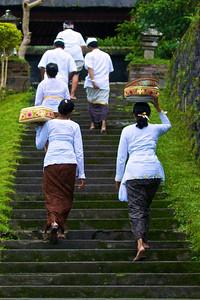 Bali 207