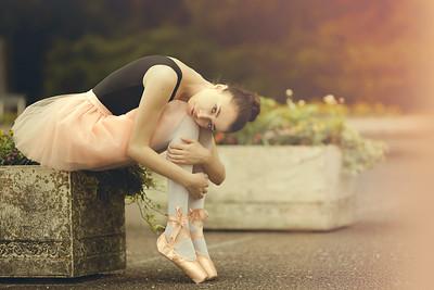 Emmy ballerina13