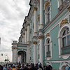 Hermitage Museum - May 17, 2018