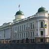 Leningrad Regional Court