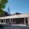 Vasa Museum - Island of Djurgården