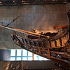 The most fully intact 17th century ship ever been salvaged