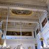 St Petersburg - Yusupov Palace