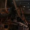 Stockholm - Vasa Warship