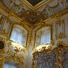 St Petersburg - Peterhoff Palace