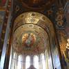 St Petersburg Churches