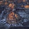 """""""Alien Mounds"""""""