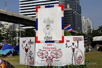 Lumpini Park Bangkok, 19Jan14 (6)