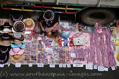 Saladaeng-Silom, 19Jan14 (7)