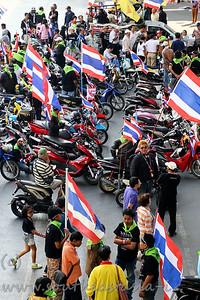Saladaeng-Silom, 19Jan14 (2)