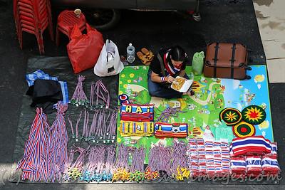 Saladaeng-Silom, 19Jan14 (6)