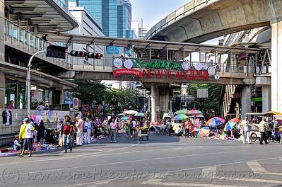 Saladaeng-Silom, 19Jan14 (1)
