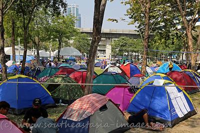 Lumpini Park Bangkok, 19Jan14 (4)
