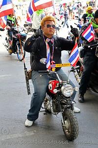 Saladaeng-Silom, 19Jan14 (4)